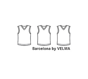 velma_barcelona