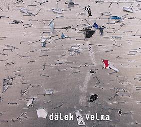 velma_daleksplit